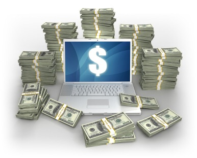 Show You How You Can Make $500 Or More In 24 Hours