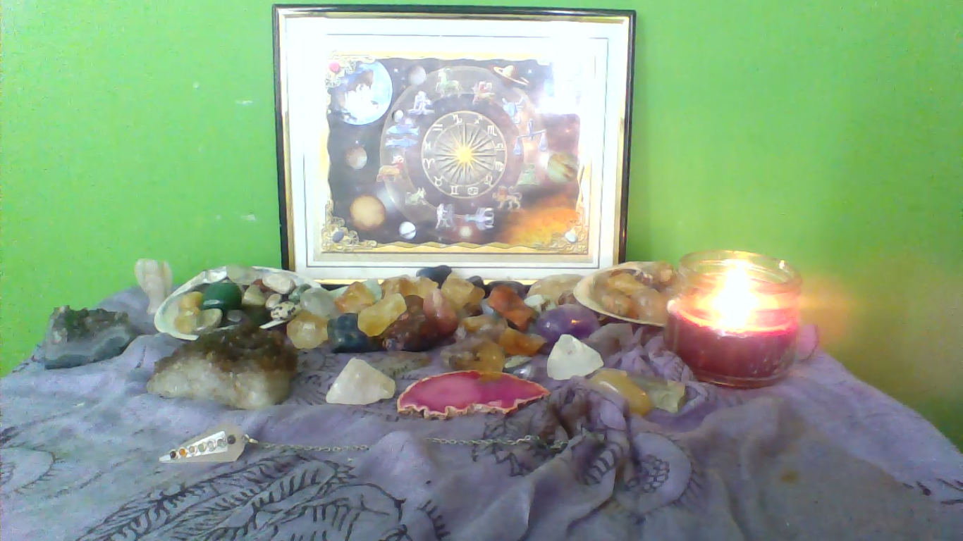 provide a LONG general EMAIL*Psychic* Reading w/ photos also answering your question.