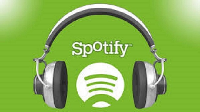 play your song on my 24/7 Spotify playlist until 1/1/2016