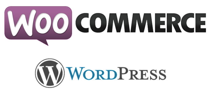 install, customize and add categories to woocommerce