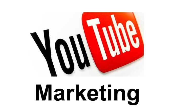 make you famous in you tube and give you views subscribes and likes for videos