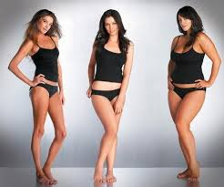 do a weight loss spell for three days 3 times castings