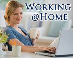 give you a list of work at home job