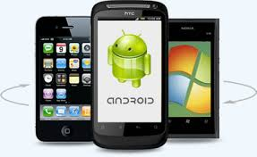 convert your website into a cool android app, publish it on google play and more