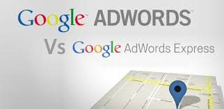 fix that super sloppy Adwords Express campaign configuration