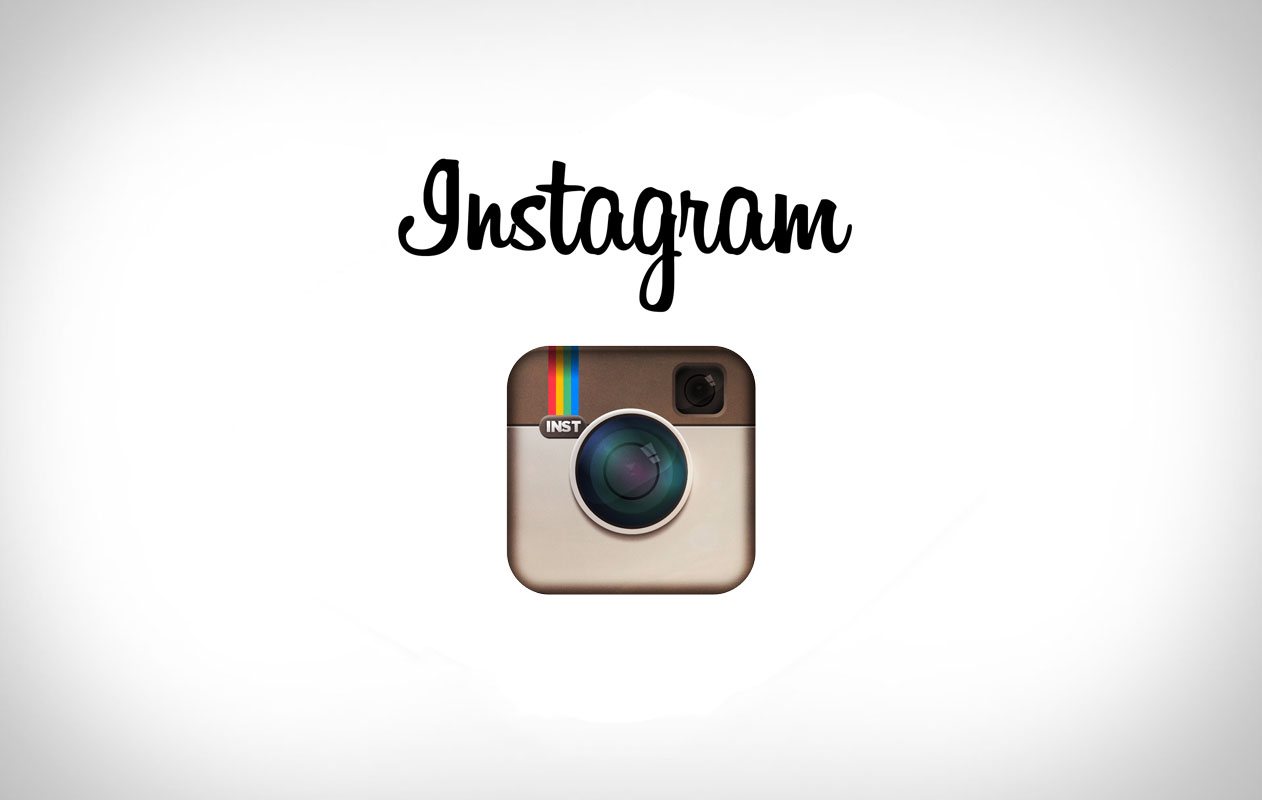 Give you 500 followers and 3000 likes on Instagram for $5