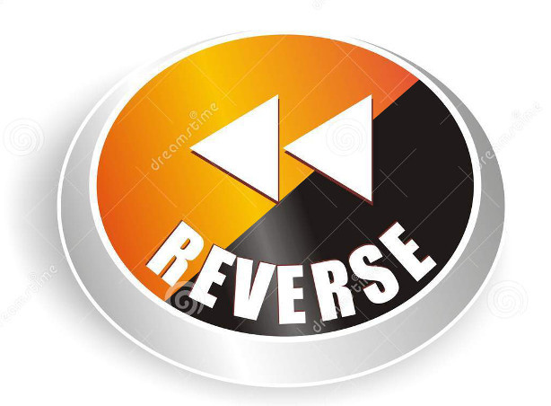 reverse your 1min video