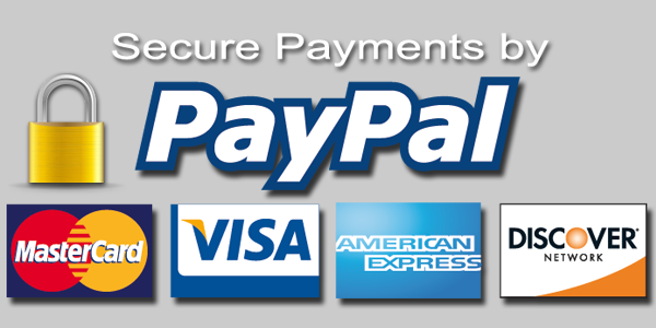 help your payment when you buy products