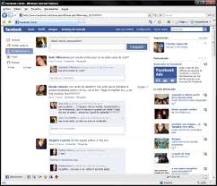 add your business site in Facebook Group
