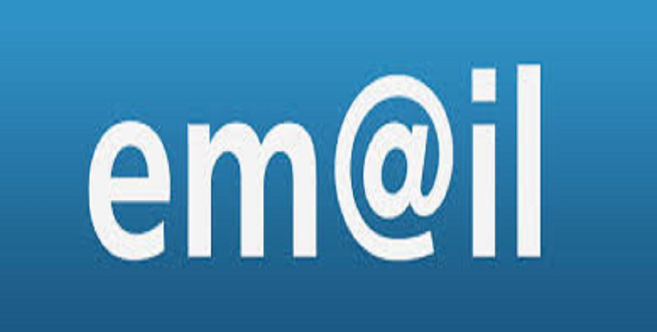 give you 15 verified email accounts