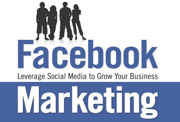 Strategize Facebook Marketing for Your Facebook Page