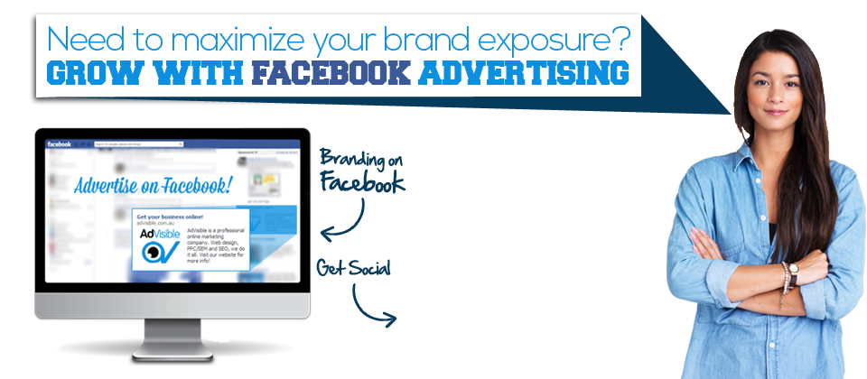 Advertise Your Page/Site to 500,000++ Facebook Users