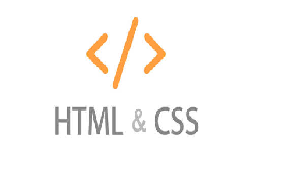 create 5 page HTML WebSite within 48 Hours: