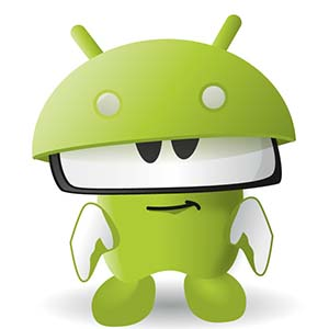send a list of 200 plus Android niche facebook groups