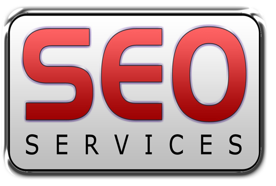do SEO in Google 1 page for your website
