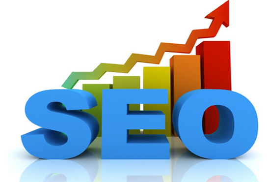 do requisite SEO Meta Tags for Your Website in Google 1 page