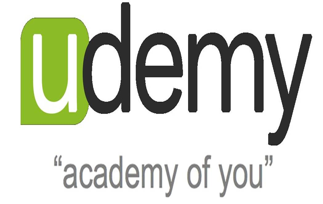 give you any udemy course