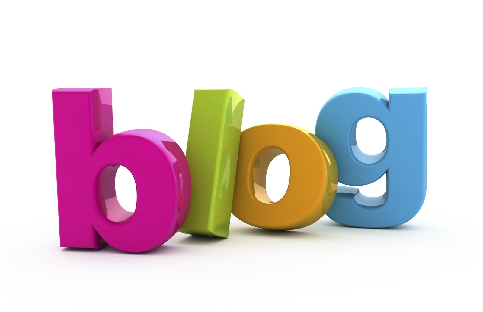 create and manage your BLOG for you with 50 copyscape passed articles and 100 random comments on the post