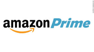 Give you 12 MONTH AMAZON PRIME, One day delivery, Amazon Prime Video etc ALL INCLUDED