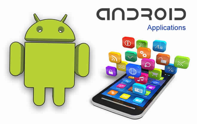 improve your android project