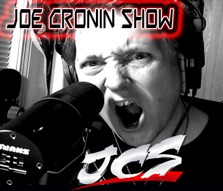Play your ad -Product - On my Radio Show 6 Million views