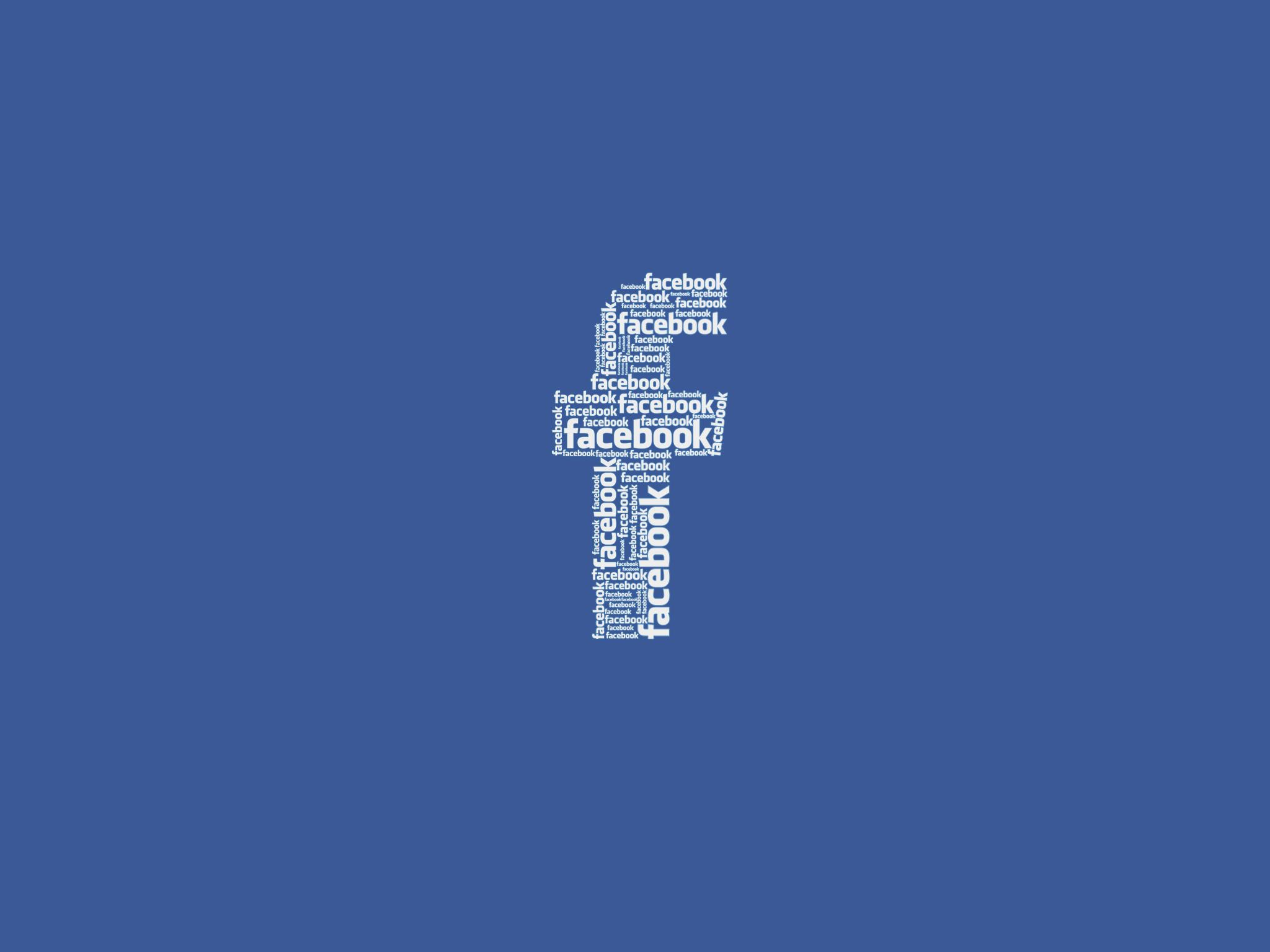 provide you with 300 Real Facebook Page Fans