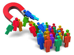 Get at least 5000 actual visitors daily to your website