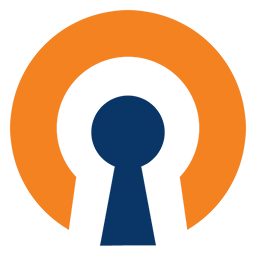 I will provide you bundle OpenVPN certificates for 1yr service