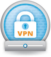 create your own private dedicated VPN server