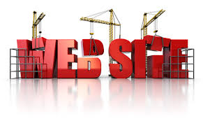 create a professional and amazing website