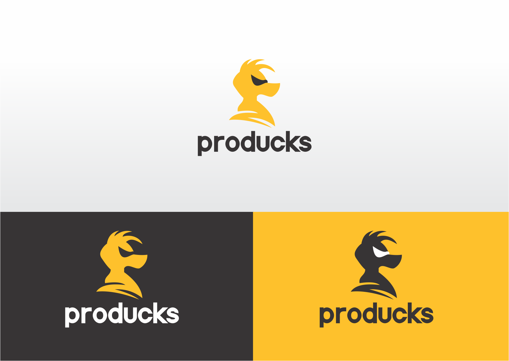 create a suitable logo for your company in 2 days