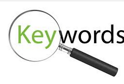 do Deep Research And Deliver Amazing KEYWORDS