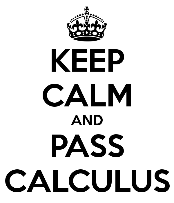 help with your calculus, trigonometry and algebra tests and assignments
