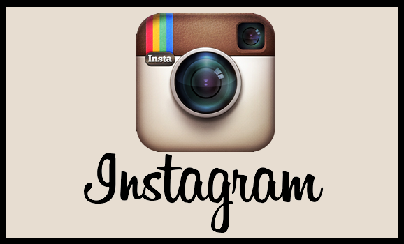 make your Instagram famous