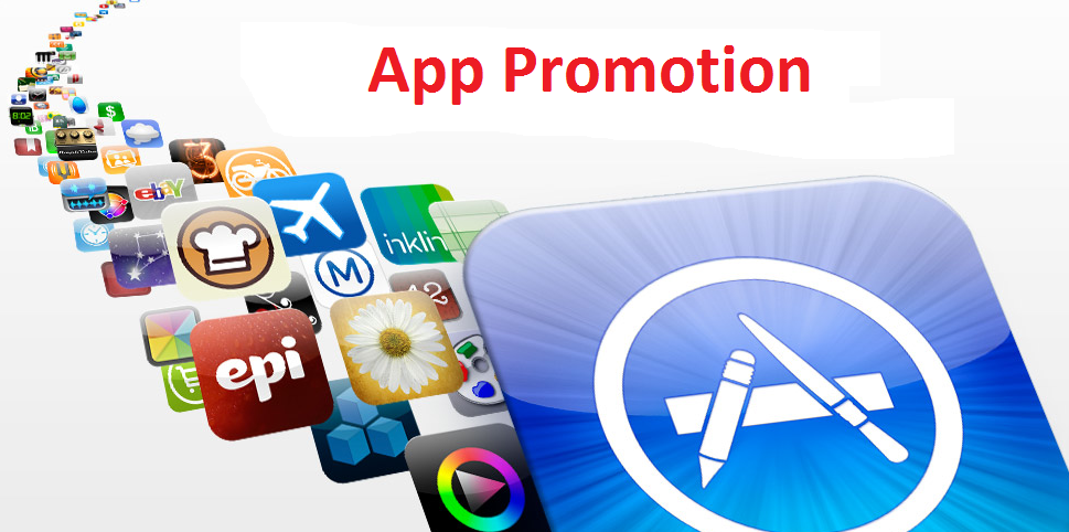 promote Your New iPhone iOS iPad Android app or game at 15 forums for $10