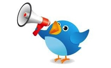 create 5 tweets from your website