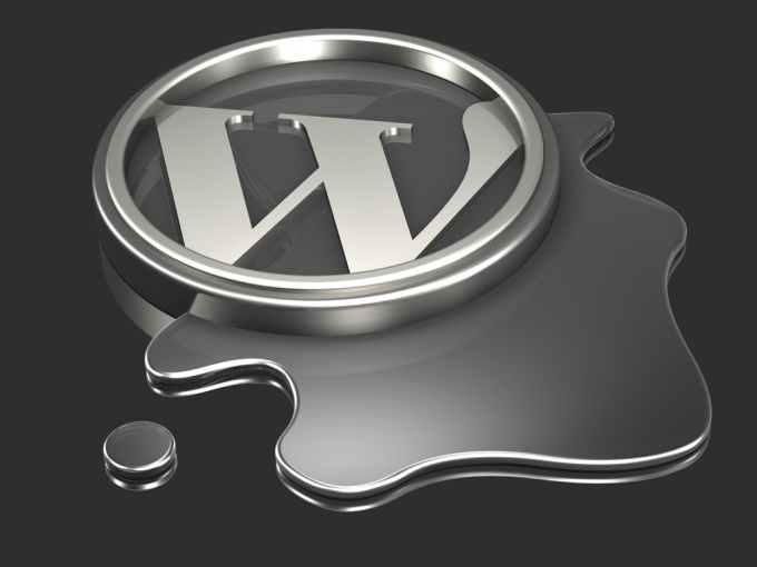 design a blog for you on wordpress on any topic