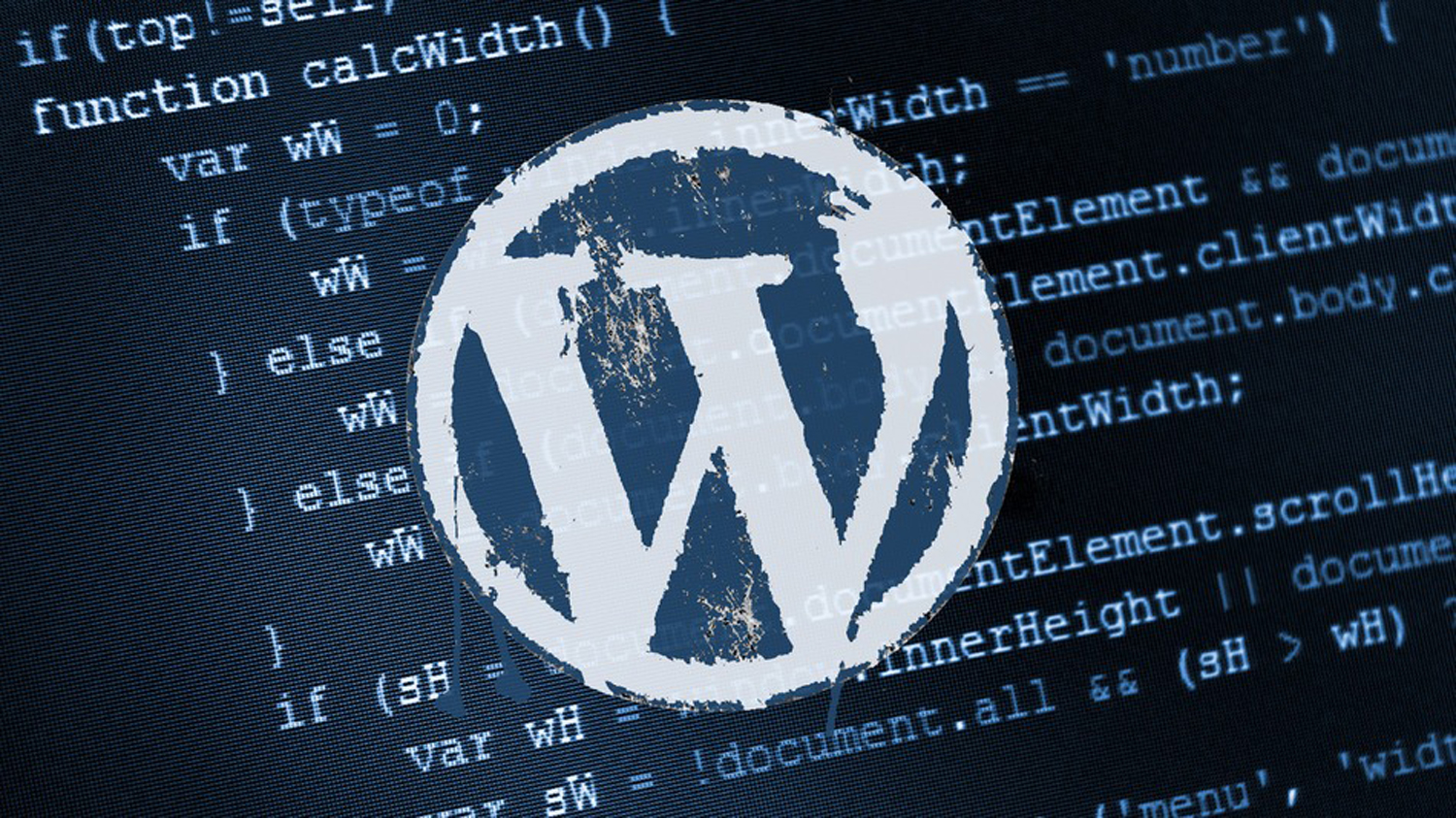 install latest version WordPress on your Server for