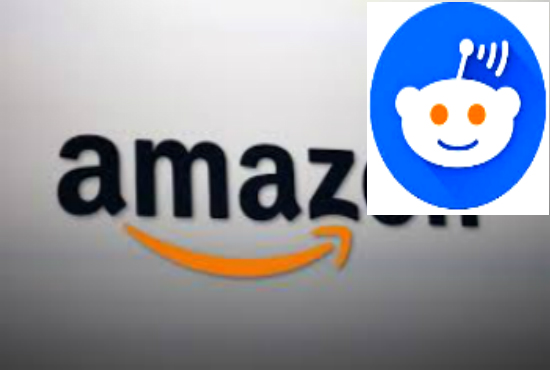 amazon products post with direct link at proper subreddit
