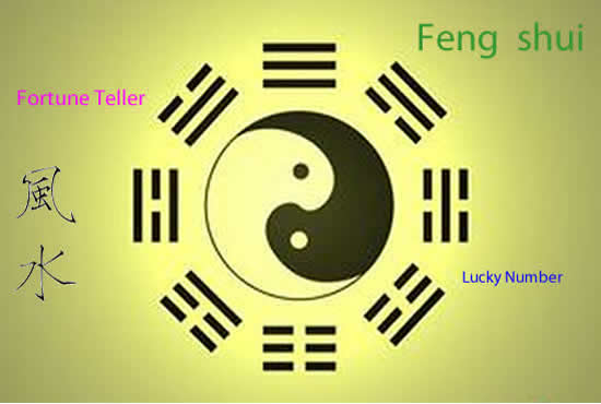provide fortune telling (I Ching) for your flight number