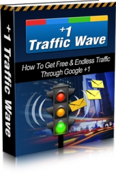 give you +1 Traffic Wave