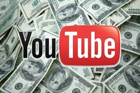 teach you how to make YouTube money easily