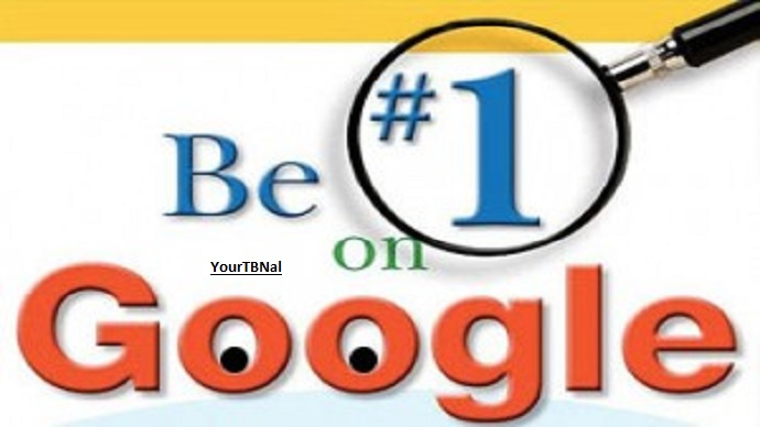 REACH Your Page 1ST PAGE ON GOOGLE WITH ADVANCED SEO PACKAGE