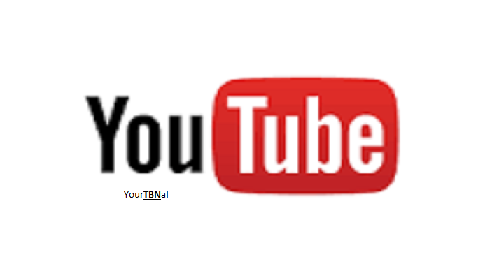 Fast 3000+ retention views in your youtube video