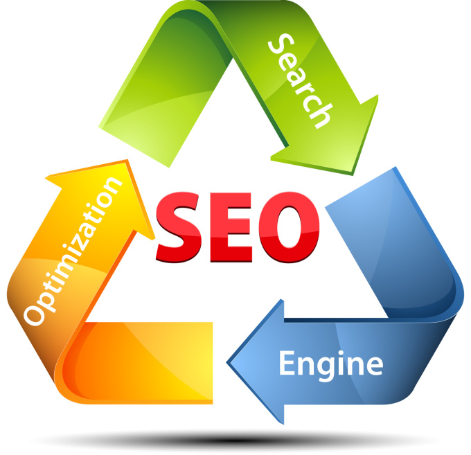 Get You The Ultimate SEO Package With Top Google Rankings