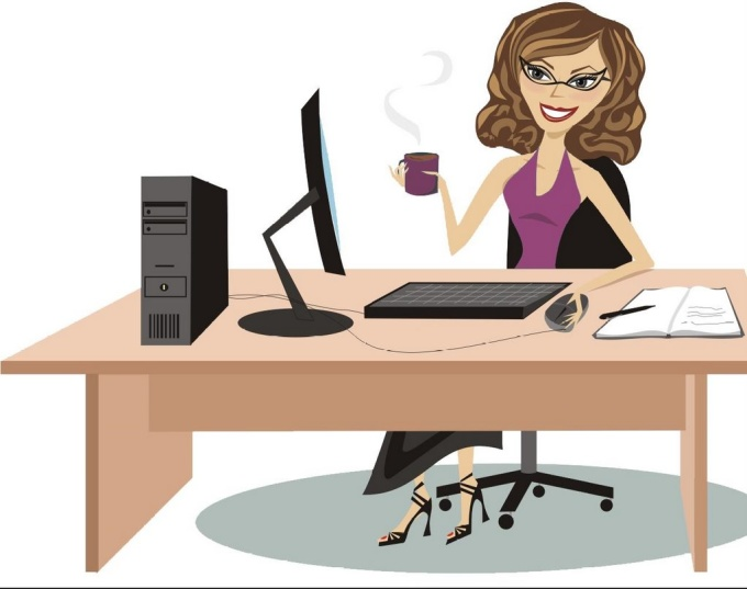 be your personal assistant for 1 hour