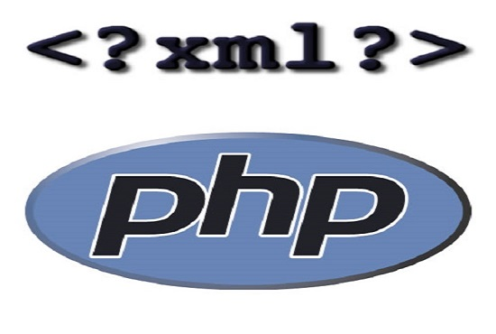 read XML file and show data in Table format