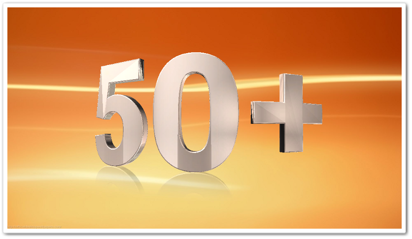 Publish 50 Of My Gigs On Your Website