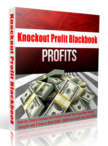 send you a book how to make money up to $5000