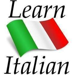 practice Italian conversational skills with you for 35 minutes via Skype